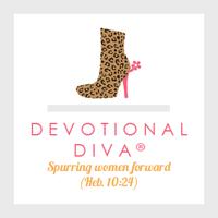 Devotional-Diva-Button