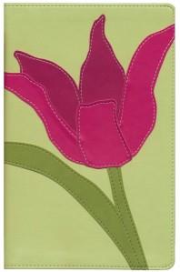 NIV_Thinline_Bloom_Duo_Tulip_2