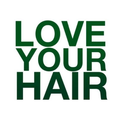 love-your-hair